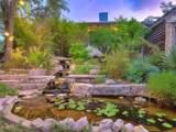 25014 Pedernales Canyon Trl - Photo 25