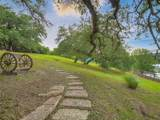 25014 Pedernales Canyon Trl - Photo 34