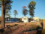 104 Alum Creek Dr - Photo 5