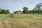 1061 W County Road F - Photo 8