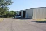 22006 Odell Fairway Trl - Photo 2