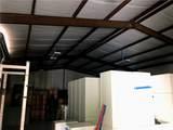22006 Odell Fairway Trl - Photo 8