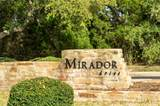 4617 Mirador Dr - Photo 1