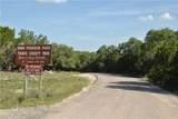 609 Bluffwater Way - Photo 27