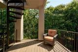 5905 Grover Ave - Photo 19