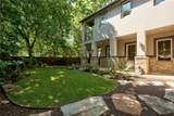 5905 Grover Ave - Photo 23