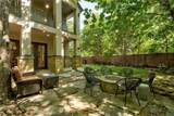 5905 Grover Ave - Photo 24