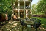 5905 Grover Ave - Photo 26