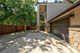 5905 Grover Ave - Photo 30