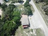15794 Cranes Mill Rd - Photo 19