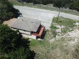 15794 Cranes Mill Rd - Photo 20