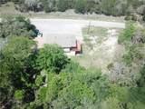 15794 Cranes Mill Rd - Photo 21