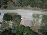15794 Cranes Mill Rd - Photo 22