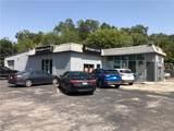 255 Business 35 - Photo 1