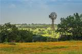 1400 Cattle Creek Rd - Photo 2