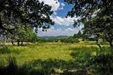 1400 Cattle Creek Rd - Photo 4