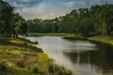 1400 Cattle Creek Rd - Photo 5