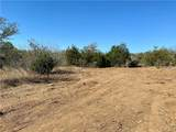 1355 County Line Rd - Photo 1