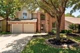 4705 Rustown Dr - Photo 1