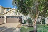 9520 Solana Vista Loop - Photo 1