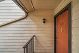 4159 Steck Ave - Photo 1