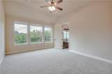 17609 Wildrye Dr - Photo 19