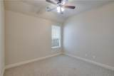 17609 Wildrye Dr - Photo 27