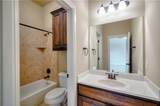 17609 Wildrye Dr - Photo 28