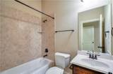 17609 Wildrye Dr - Photo 29