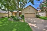 117 Bluebell Dr - Photo 1