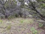 8425 Corral Cv - Photo 1