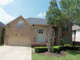 14501 Olive Hill Dr - Photo 1