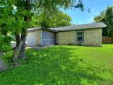 5329 King Henry Dr - Photo 1
