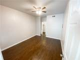2529 Rio Grande St - Photo 15