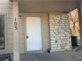 2301 Polaris Ave - Photo 1