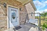 3424 Old Bastrop Rd - Photo 4