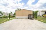 8416 Riverstone Dr - Photo 18