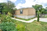 8416 Riverstone Dr - Photo 4