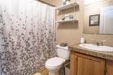 8416 Riverstone Dr - Photo 9