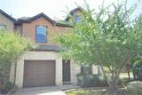 11249 Lost Maples Trl - Photo 1