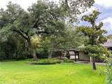 310 Brenham St - Photo 31