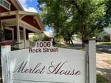 1006 Rock St - Photo 25