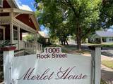 1006 Rock St - Photo 26