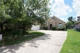 716 Meadow View Dr - Photo 1