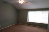 716 Meadow View Dr - Photo 11