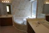 716 Meadow View Dr - Photo 14