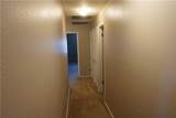 716 Meadow View Dr - Photo 16