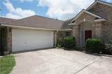 716 Meadow View Dr - Photo 3