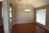 716 Meadow View Dr - Photo 4