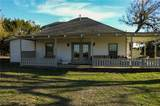 1815 County Road 531 - Photo 2